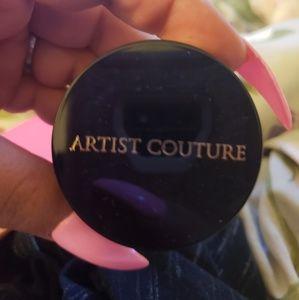 Brand new Artist Couture diamond powder
